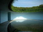 安藤忠雄_Tadao Ando's Oval on Naoshima