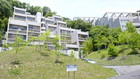安藤忠雄_Tadao Ando Rokko Housing 1 & 2