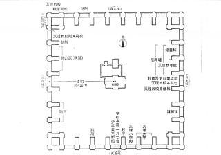 内田祥三の画像 p1_1