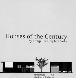 3──「Houses of the Century」