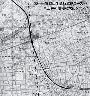 Hokkaido Colliery and Railway Company