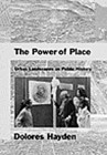 41 Dolores Hayden, The Power of Place: Urban Landscapes as Public History, The MIT Press, 1995. フェミニズム的な空間史の研究者が試みた、都市におけるマイノリティの記憶を再生させる研究とプログラムを紹介。