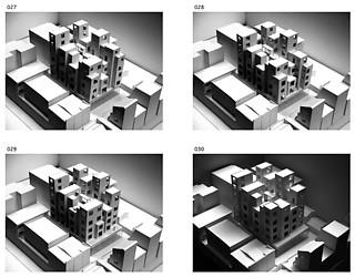 超線形設計プロセス論──新たなコ...